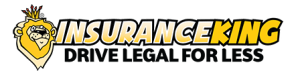 Insurance King - Drive legal for less