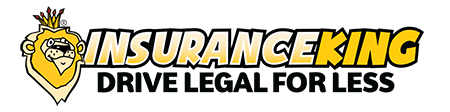 State of Alabama Insurance Requirements