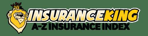 A-Z Insurance Index