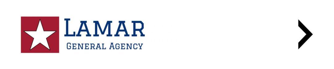 Lamar General Agency