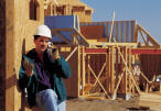 Contractors general liability insurance