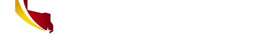 Insurance School of Texas