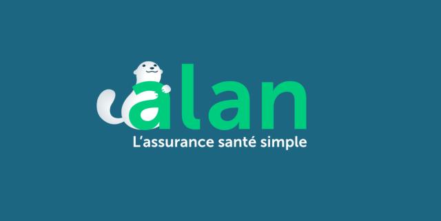 """Résultat de recherche d'images pour """"alan assurance"""""""