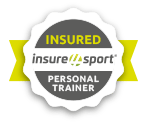 Insure4Sport Personal Trainer Insurance