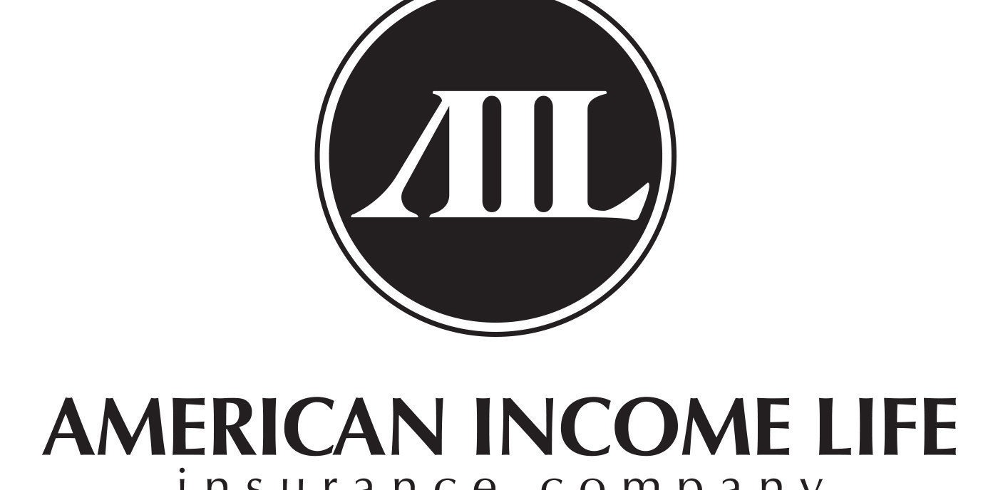 American Income Life Insurance Company: Review
