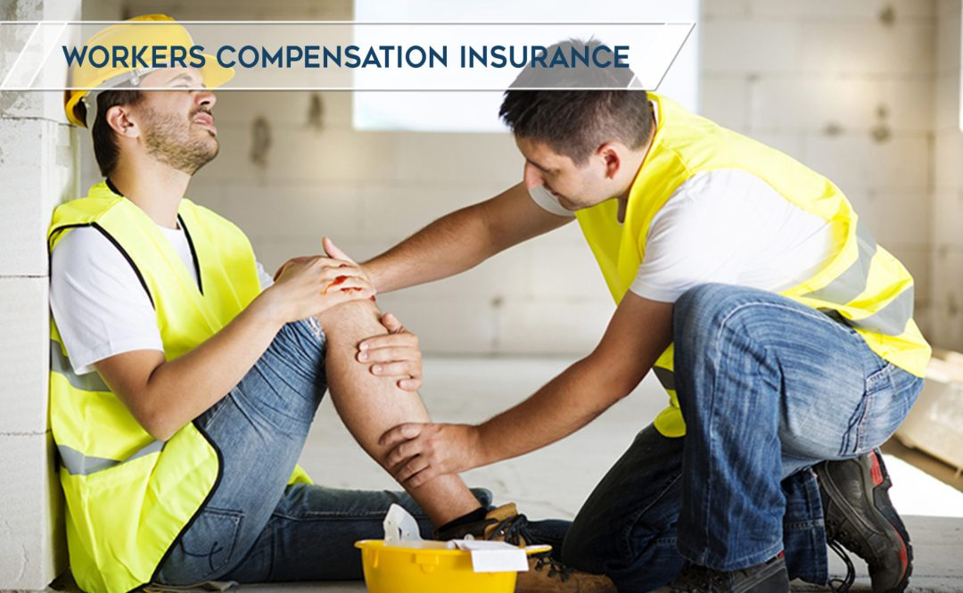 Workers Compensation Insurance in Florida