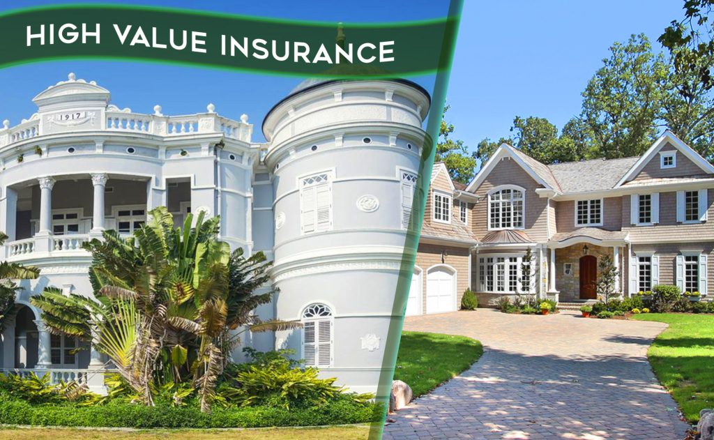 high-value-insurance