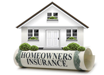 homeowners insurance services