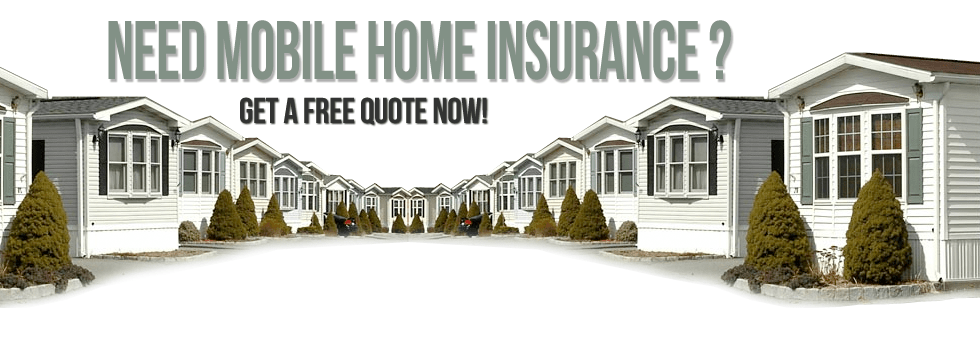 Florida mobile best home insurance quote Homeowners insurance florida