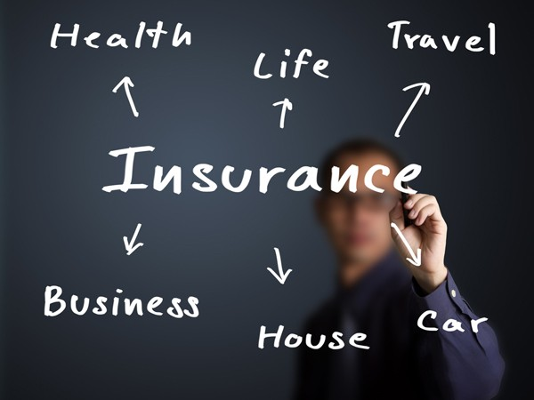 Assess Your Florida Homeowners Insurance Needs