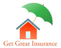 Fort Lauderdale Homeowners Insurance Facts