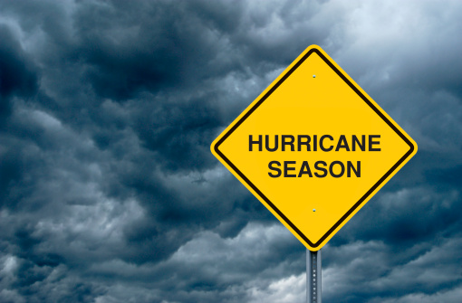 Hurricane Season Insurance Checklist
