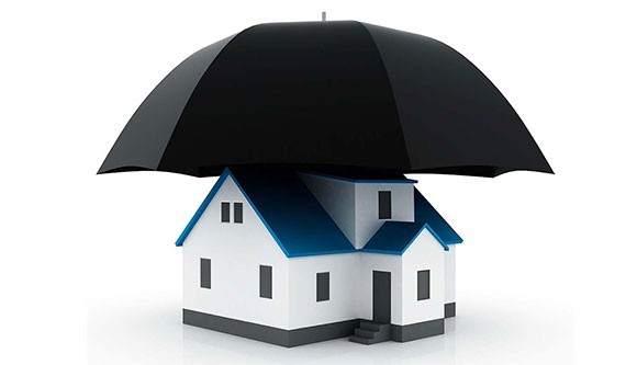 Does Your Home Insurance Cover More Than Your Home?