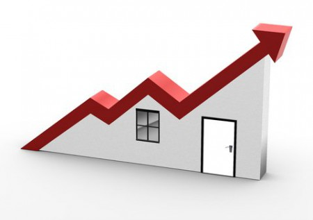 Homeowners, Rates Decline, Heritage Declines Insurance Rate Increase Request