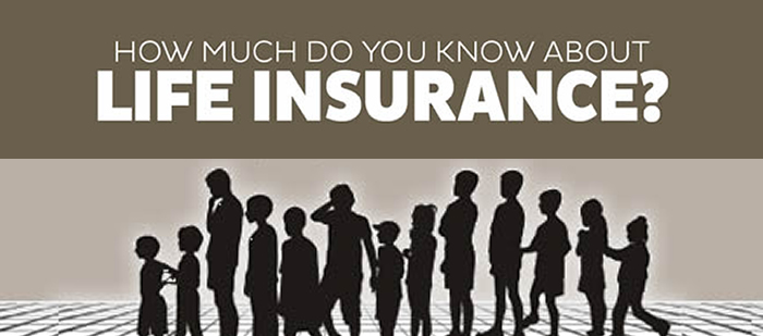 Homeowners Insurance, Life Insurance – How Much Do You Really Need?