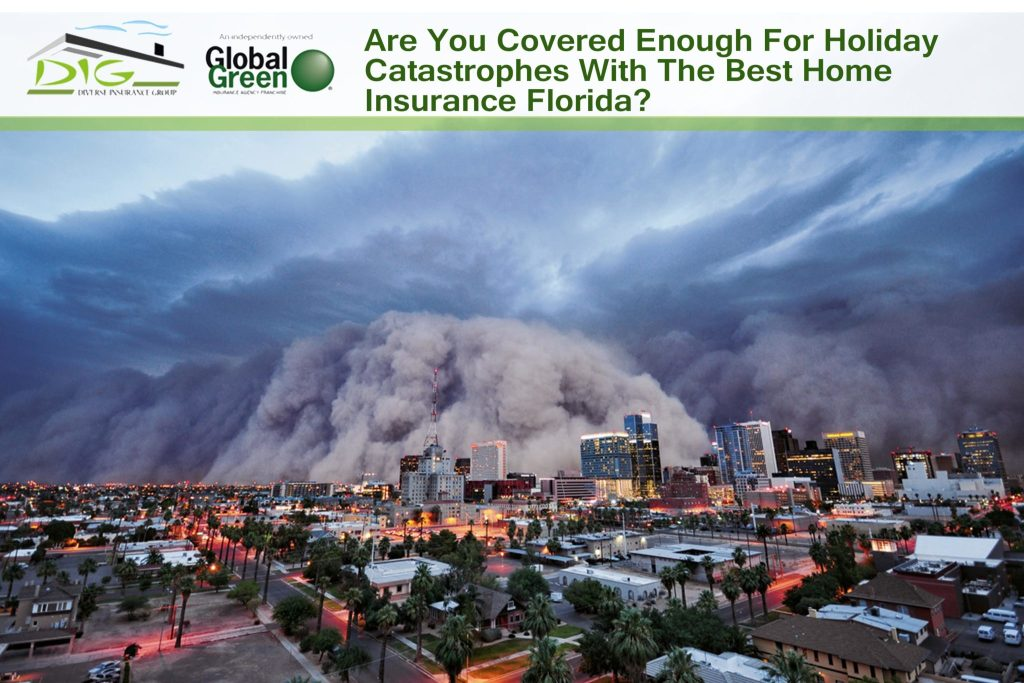 best home insurance Florida