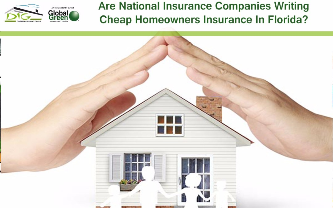 Are National Insurance Companies Writing Cheap Homeowners. Ironclad Performance Wear Vps Hosting Service. Search Engine Optimization Website. Online Safety Management Courses. Grants For Continuing Education. Home Alarm Systems Massachusetts. Where Can I Send Money Online. Mobile Applications Developer. Cortlandt Self Storage Storage Units Ocala Fl
