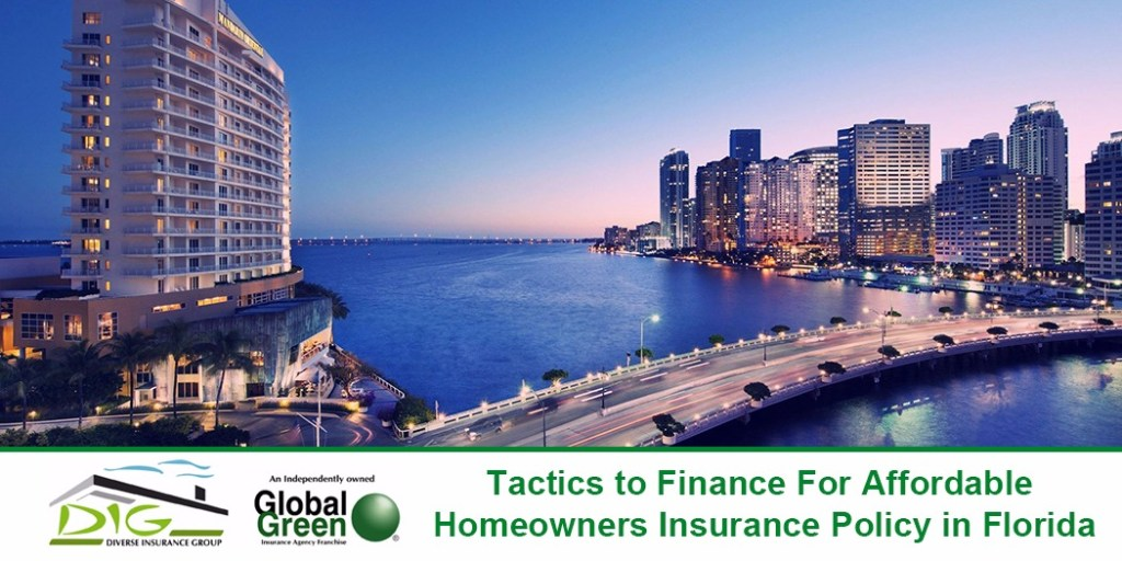 finance-affordable-homeowners-insurance