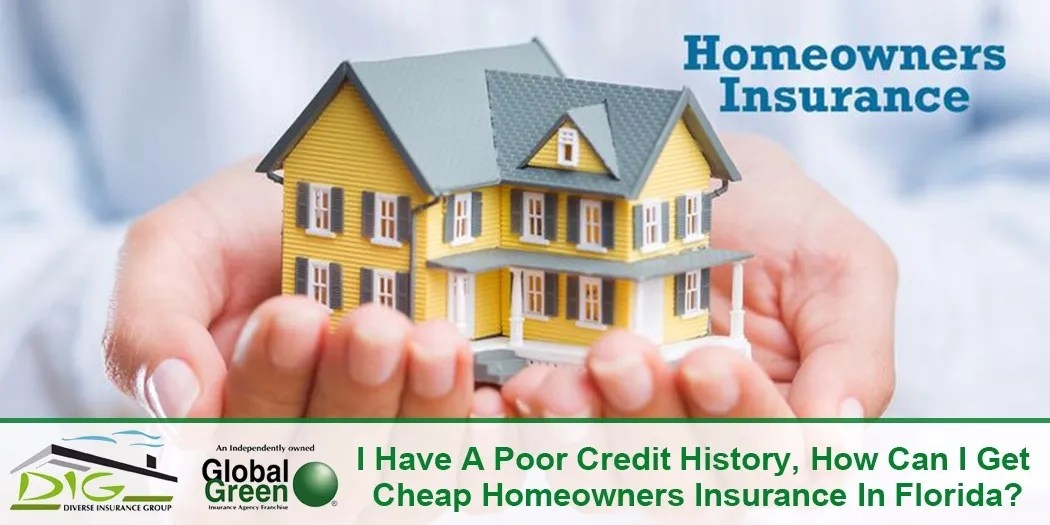 Florida insurance blog home renters auto Homeowners insurance florida