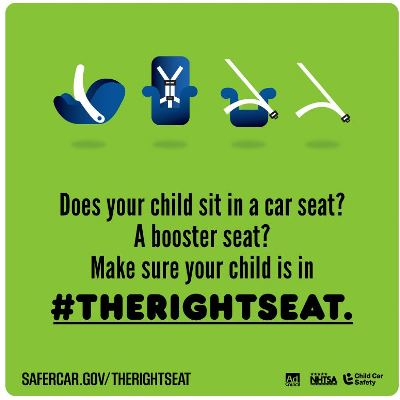 the-right-seat