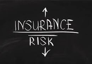 Business Liability Coverage Petra Insurance Dubai