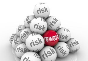 Risk Management Dubai Petra Insurance.png