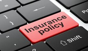 insurance policy uae petra insurance