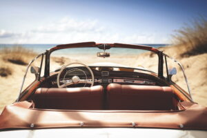 classic car insurance dubai