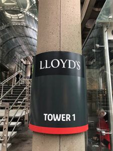 lloyd's of london-5