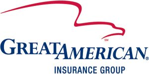 great_american_insurance_group_logo