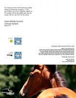 Coverage Brochure – 2017-05