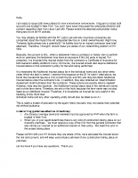 NY Labor Law Guidelines