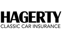 Image result for hagerty logo