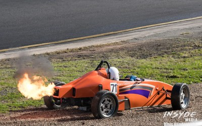 Photo Gallery: NSW State Champs at Sydney Motorsport Park