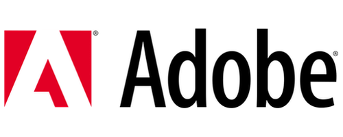 iNSYNQ Certified Application Adobe