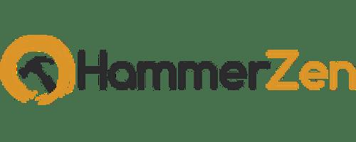 CloudRunner Authorized Application HammerZen