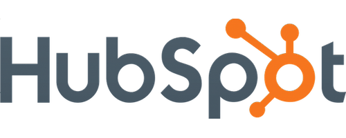 CloudRunner Authorized Application HubSpot