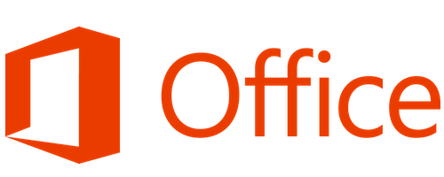 iNSYNQ Certified Application MS Office