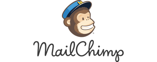 CloudRunner Authorized Application MailChimp