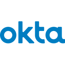Strategic Partner Okta