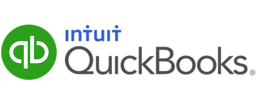 iNSYNQ Certified Application QuickBooks