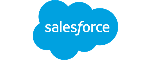 CloudRunner Authorized Application Salesforce