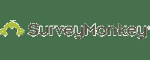 CloudRunner Authorized Application SurveyMonkey