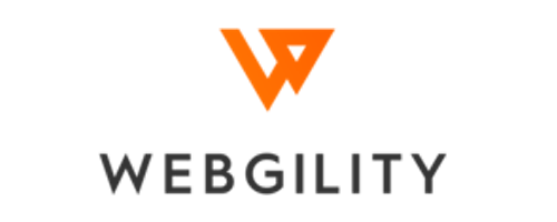 iNSYNQ Certified Application Webgility