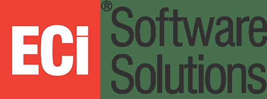 MSP Partner ECi Software