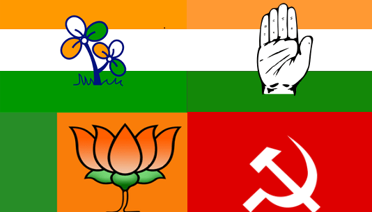 west-bengal-opinion-poll-2016