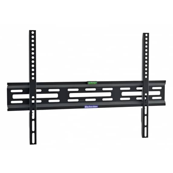 Universal TV Wall Mount Bracket for 32-65