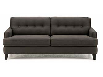 sofas in atlanta oak sofa intaglia home collection an furniture store barbara