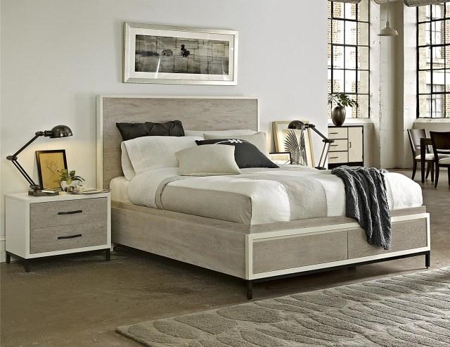 Five Modern Bedroom Furniture Ideas   Intaglia Home ...