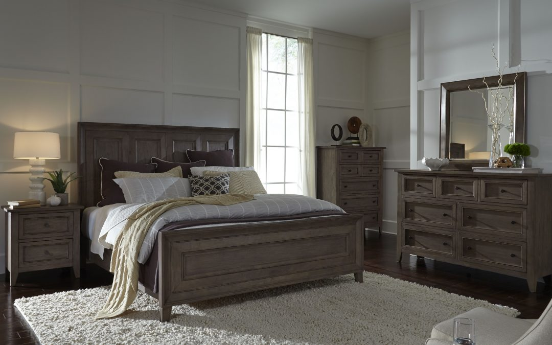 tips for effective bedroom furniture
